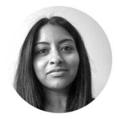Bhavita Patel Mortgage Adviser London