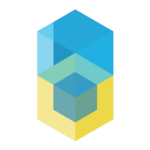 Blockspot-icon256x256