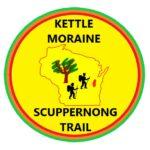 Badger Trails Scuppernong Trail Hike