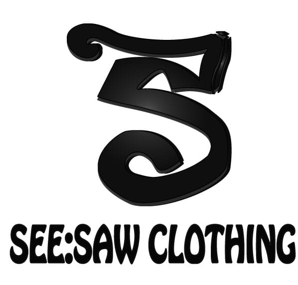 See-Saw Clothing