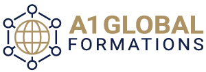 A1 Global Formations