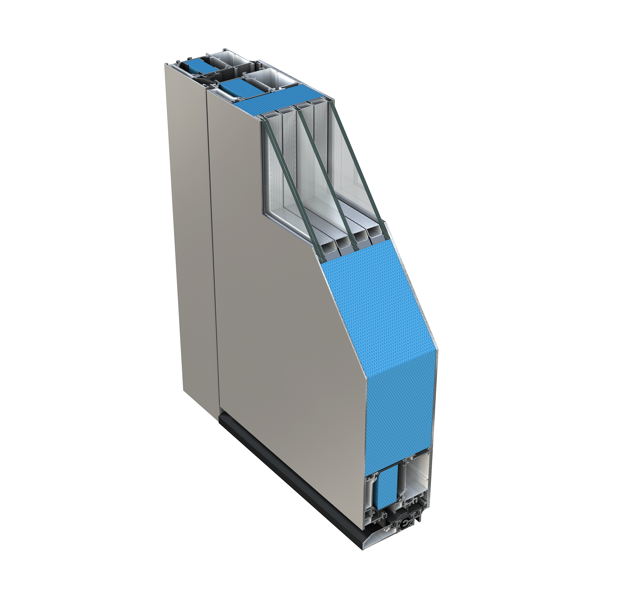 S-200-Flat-profile-for-web