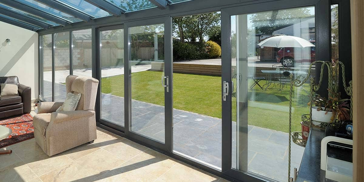 sliding-patio-doors-2