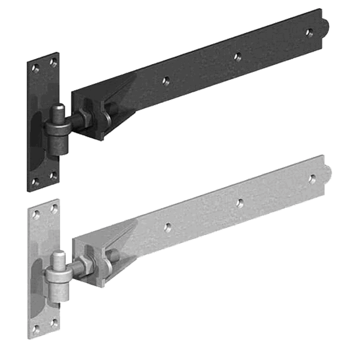 Adjustable-Hinges2