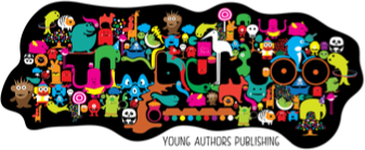 timbuktoo-logo