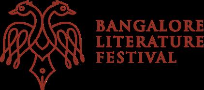 Bangalore Literature Festival >
