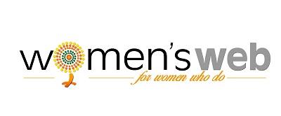 Women's Web >