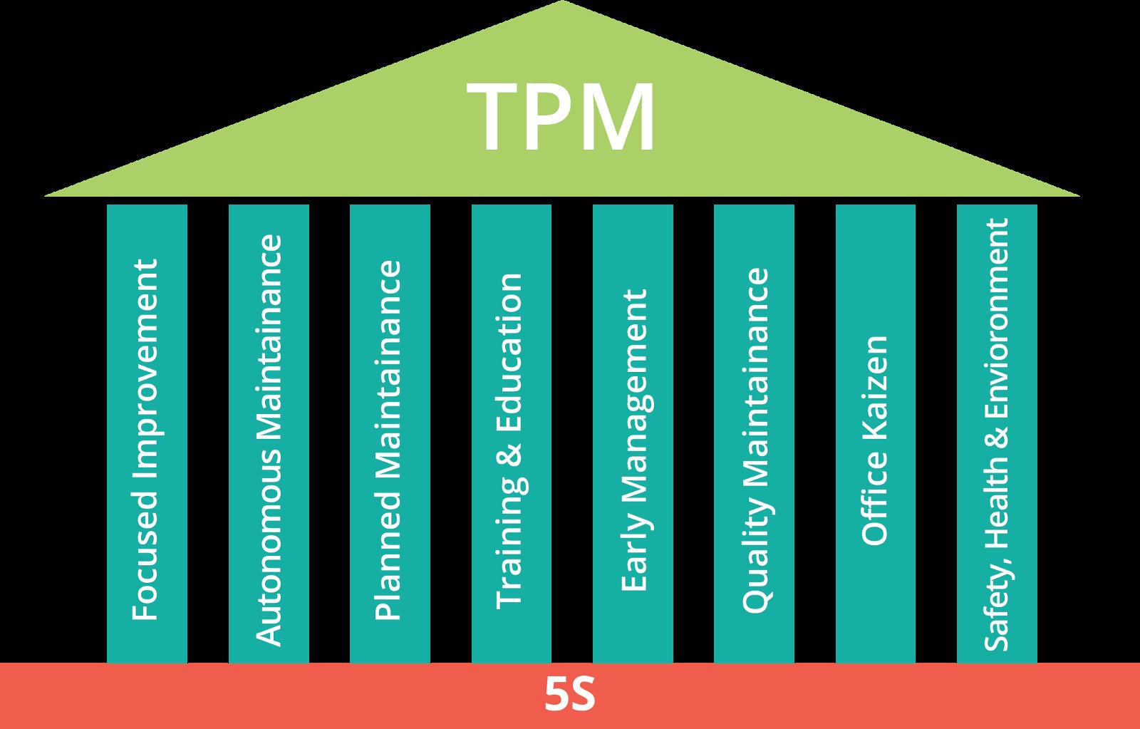 AGI glaspac TPM