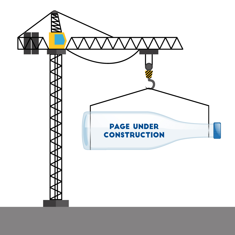 AGI glaspac page-under-construction-image-2