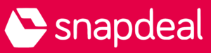 SnapDeal_logo_logotype