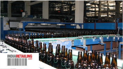 AGI-glaspac-manufacturing-bottles-4