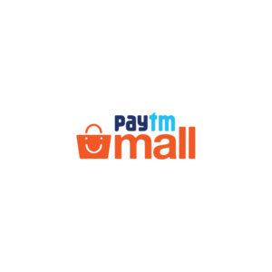 Paytm-Mall-Logo