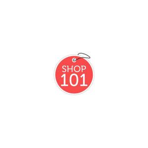 Shop-101-Logo