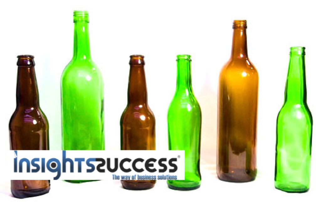 beer-glass-bottle-1532509042-4135827