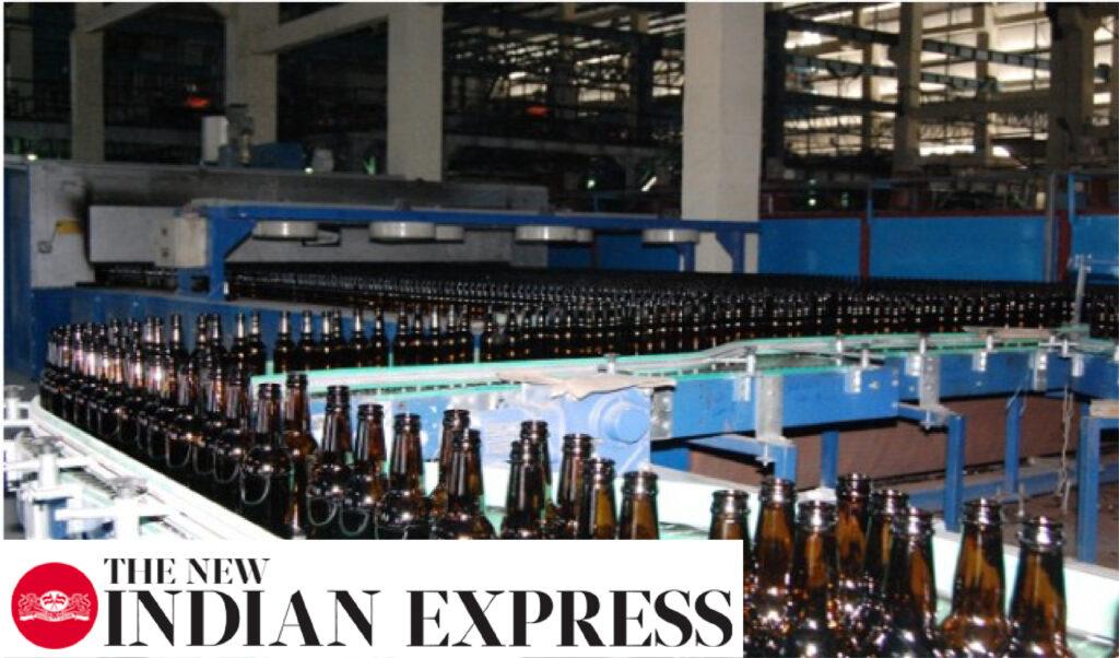 AGI-glaspac-manufacturing-bottles-4