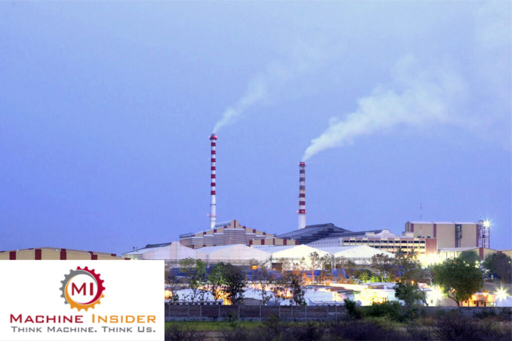 Manufacturing-Plant-of-AGI-at-Bhongir-1170x780