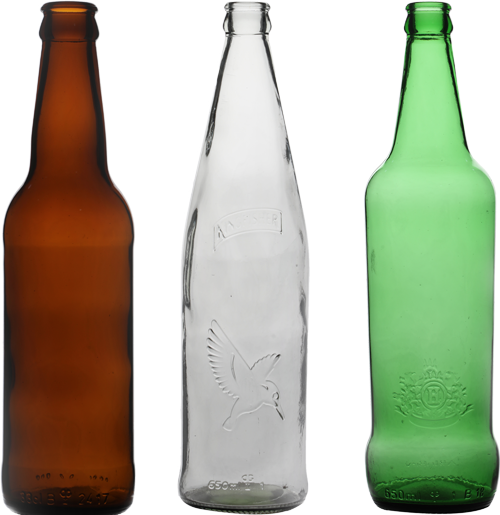 Beer-Products