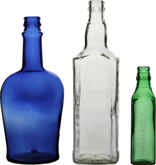 Liquor-Products