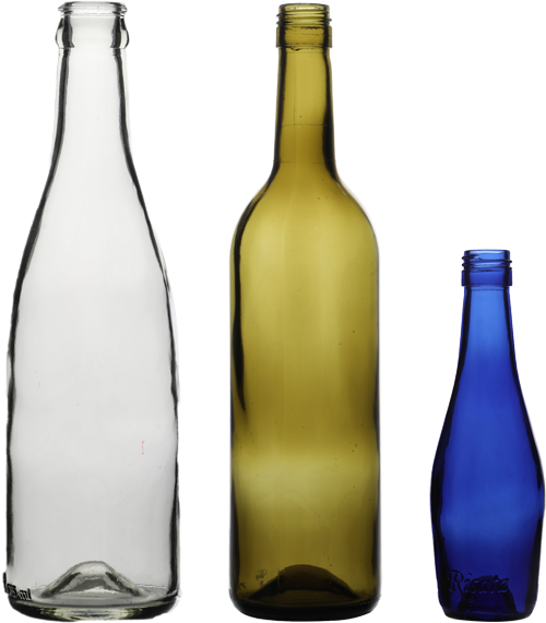 Wine-Products