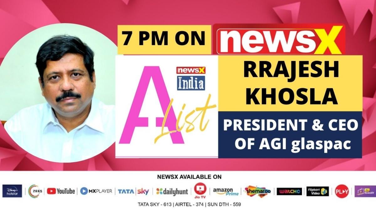 rrajesh-khosla-478022-0idjq69y