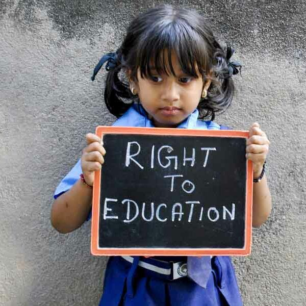 Right-to-Education-in-India