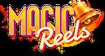 magic reels