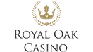 royal oak casino