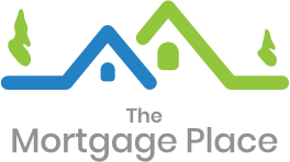 The Mortgage Place