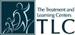 TLC – The Treatment and Learning Centers Logo