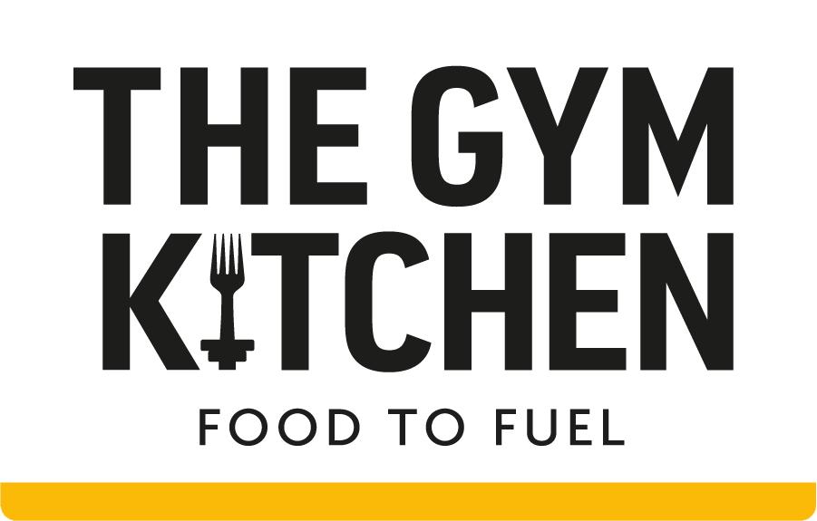 The Gym Kitchen