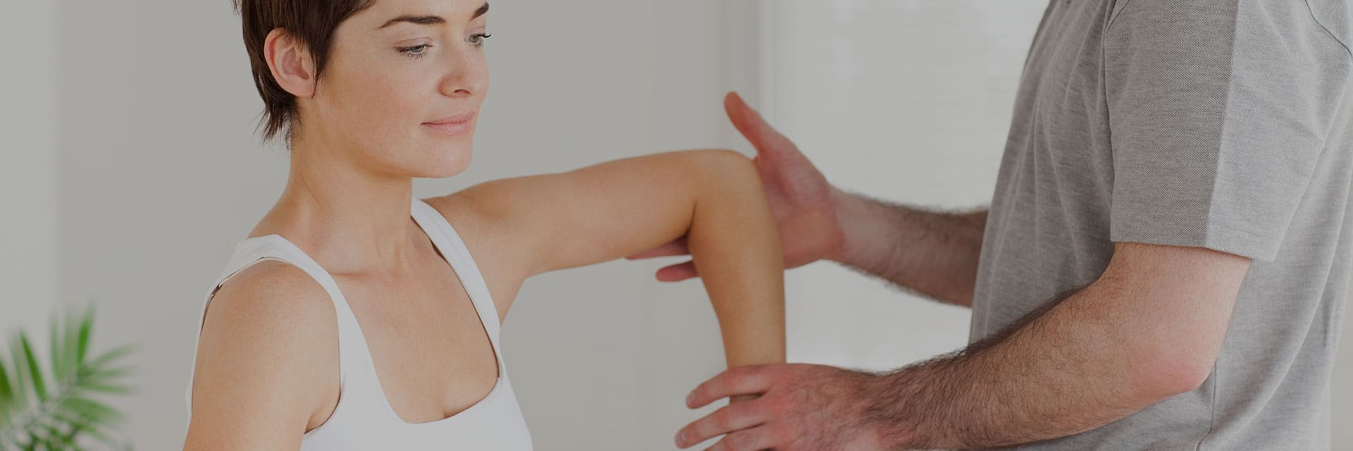high-quality chiropractic care