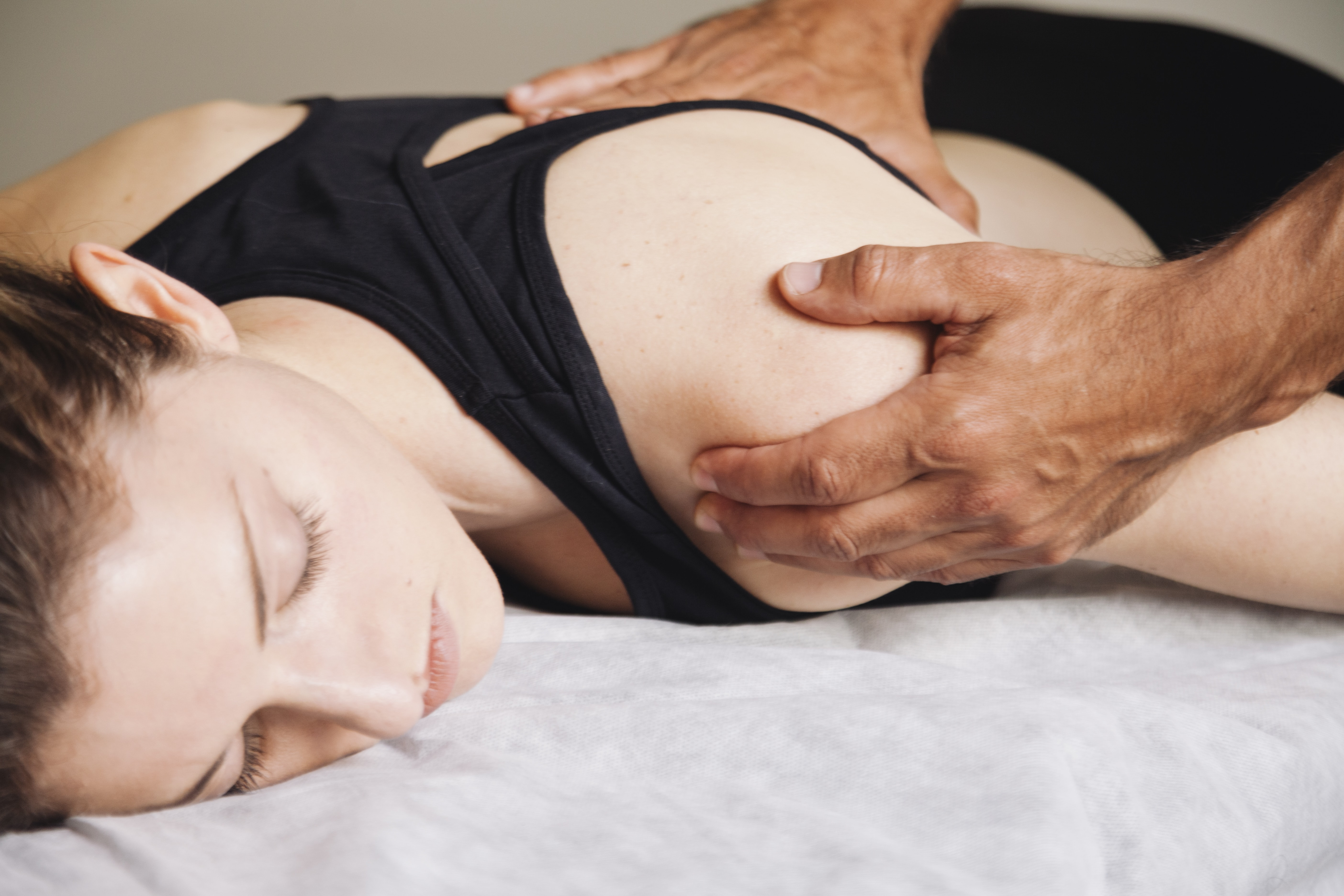 How to Choose the Right Chiropractor for Your Car Accident Injury