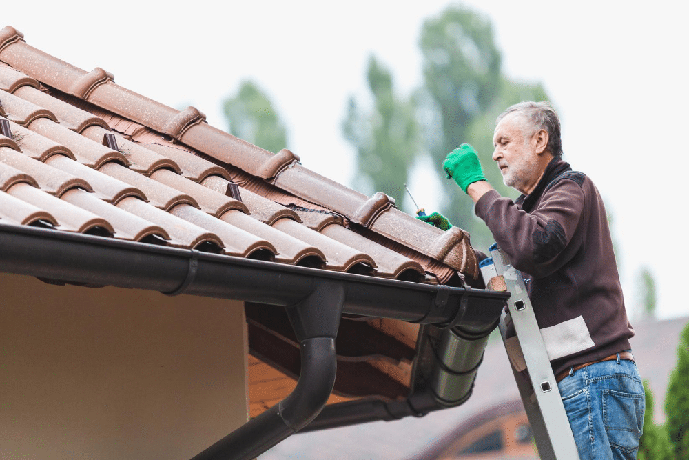3 Common Home Improvement Injuries (and How to Avoid Them)