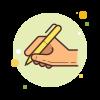 WriteSome app