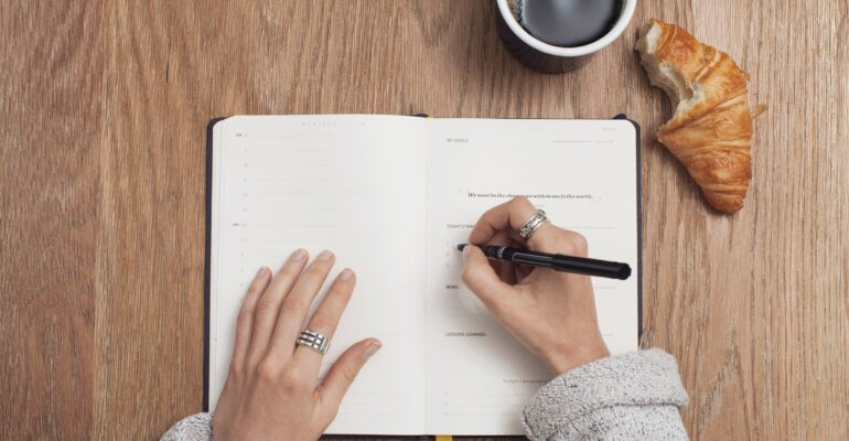 WriteSome app is the best app for writers