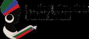 Project Education South Sudan
