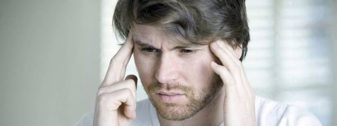 Best Home Remedies For a Migraine