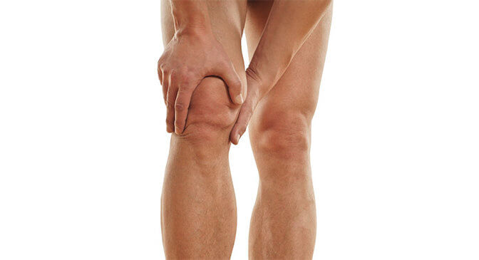 10 Exercises to Help Relieve Knee Pain