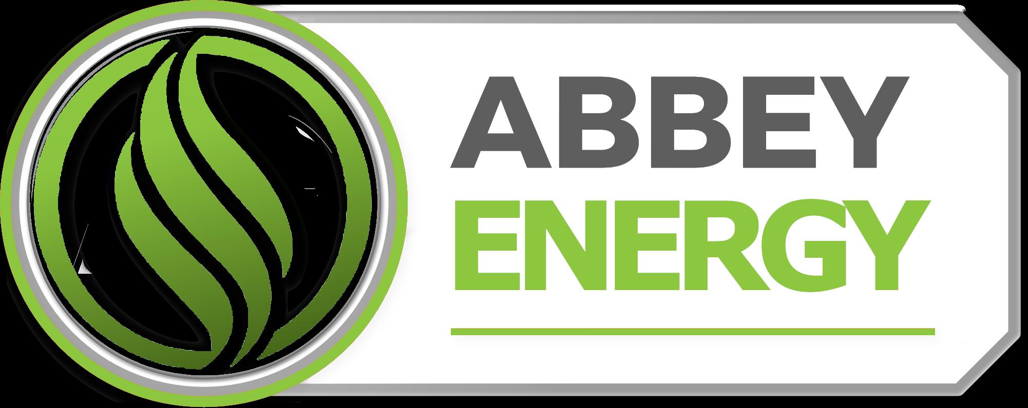 Abbey Energy