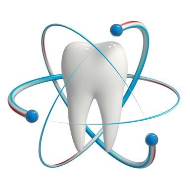 Preventive Pediatric Dentistry