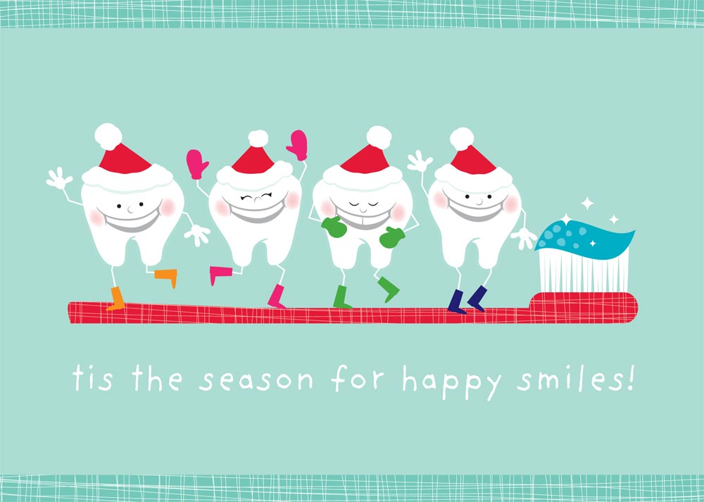 holiday-tips-for-teeth