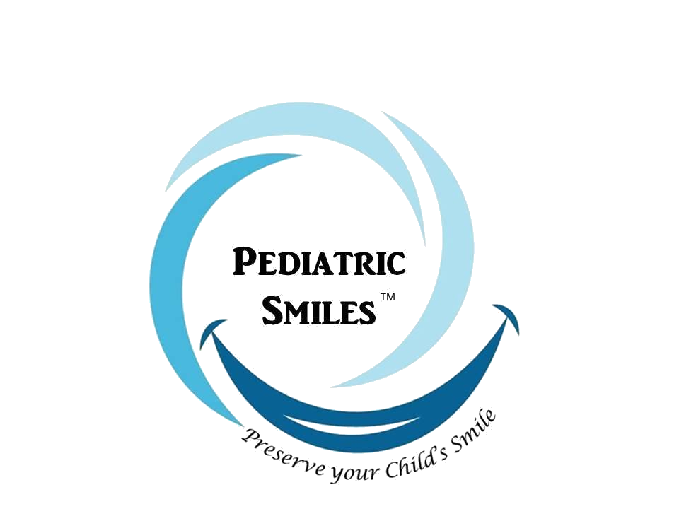 Pediatric Smiles (Pediatric Dentist) Childrens Dental and Myofunctional  Health Care Centre, Mumbai