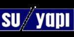 SUYAPI