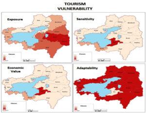 TOURISM VULNERABILITY