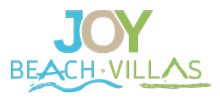 JOY Beach Villas - Koh Phangan