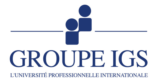 Groupe IGS France