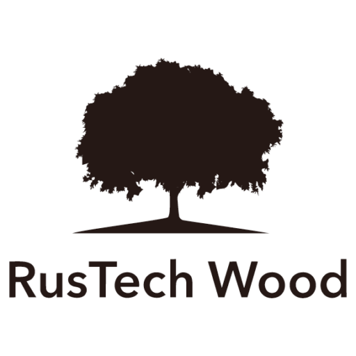 RusTech Wood