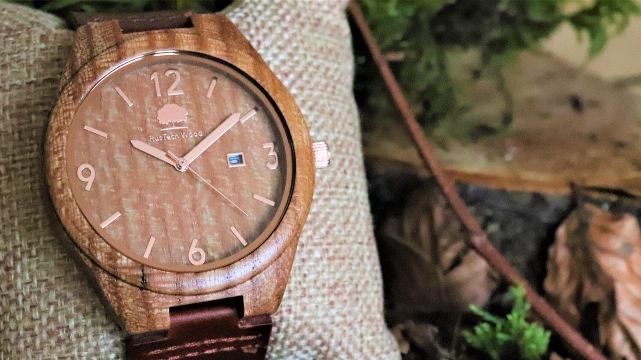 royal oaks watches