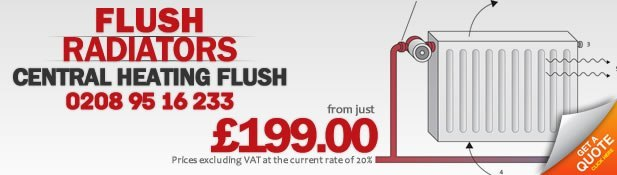 flush-radiators-central-heating-flush