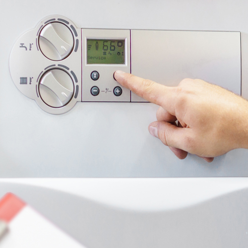 boiler-services1